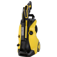 Karcher K 5 Full Control Home [1.324-503.0]