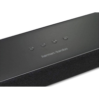 Harman/Kardon Enchant 800 Image #4
