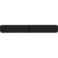 Bluesound Pulse Soundbar 2i (черный)