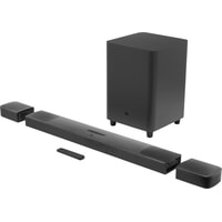 JBL Bar 9.1 Surround