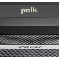 Polk Audio MagniFi Mini Image #6