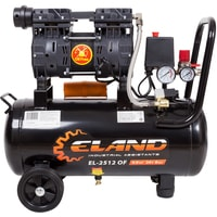 ELAND WIND EL-2512 OF