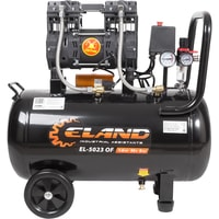 ELAND WIND EL-5023 OF