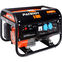 Patriot GP 2510