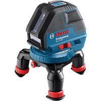 Bosch GLL 3-50 Professinal (0601063801)