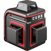 ADA Instruments Cube 3-360 Basic Edition А00559