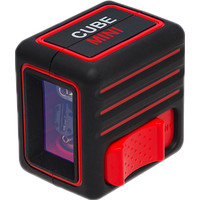 ADA Instruments CUBE MINI Professional Edition (А00462) Image #2