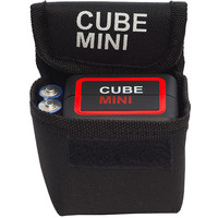 ADA Instruments CUBE MINI Professional Edition (А00462) Image #9