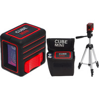 ADA Instruments CUBE MINI Professional Edition (А00462) Image #1