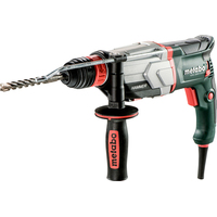 Metabo KHE 2860 Quick [600878500]