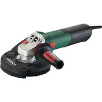Metabo WE 15-125 HD SET GED (600465510)