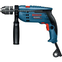 Bosch GSB 1600 RE Professional (0601218121)