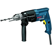 Bosch GBM 13-2 RE Professional [0601169508]