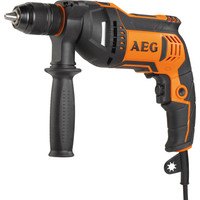 AEG Powertools SBE 750 RE (4935442850)