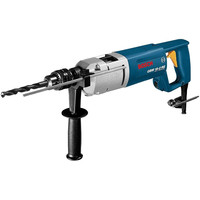 Bosch GBM 16-2 RE Professional [0601120508]