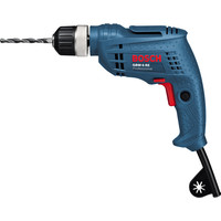 Bosch GBM 6 RE Professional (0601472600)