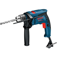 Bosch GSB 13 RE Professional (0601217102)