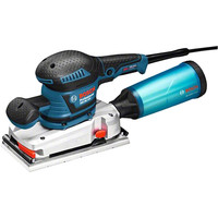 Bosch GSS 280 AVE Professional [0601292901]