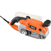 AEG Powertools HBS 1000 E
