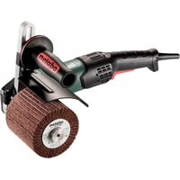 Metabo SE 17-200 RT Set 602259000