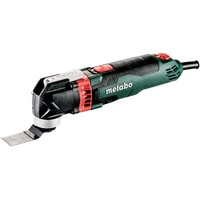 Metabo MT 400 Quick 601406000