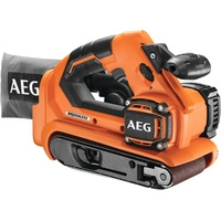 AEG Powertools BHBS 18-75BL 4935459582 (без АКБ)