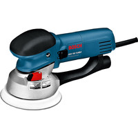Bosch GEX 150 Turbo Professional (0601250788)