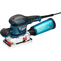 Bosch GSS 230 AVE Professional [0601292801]