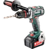 Metabo BS 18 LTX BL I
