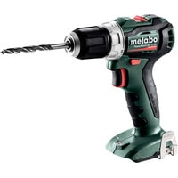 Metabo PowerMaxx BS 12 BL 601038840 (без АКБ, кейс)