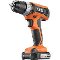 AEG Powertools BS 14G3 LI-202C [4935451093]