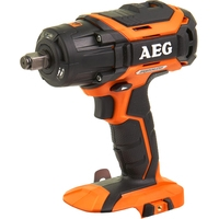 AEG Powertools BSS 18C 12ZBL-0 4935459426 (без АКБ)