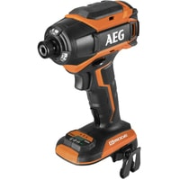 AEG Powertools BSS 18B6-0 4935472013 (без АКБ)