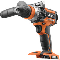 AEG Powertools BSB 18 CBL - 0 [4935451082]