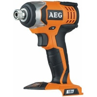 AEG Powertools BSS18С-0 4935428405 (без АКБ)