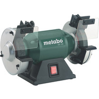 Metabo DS 125
