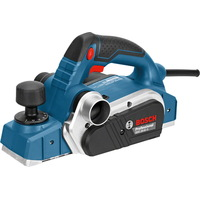 Bosch GHO 26-82 D Professional [06015A4301]