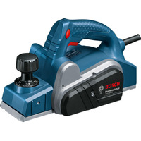 Bosch GHO 6500 Professional [0601596000]