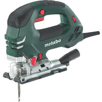 Metabo STEB 140 Plus (60140450)
