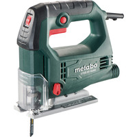 Metabo STEB 65 Quick [60103000]