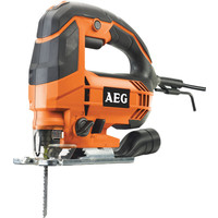 AEG Powertools STEP 80