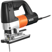 AEG Powertools STEP 1200 BX
