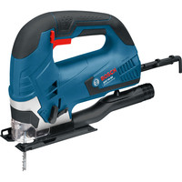 Bosch GST 90 BE Professional (060158F001)