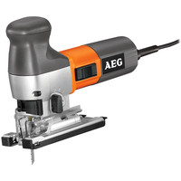 AEG Powertools STEP 1200 XE