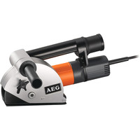 AEG Powertools MFE 1500