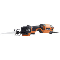 AEG Powertools US 400 XE