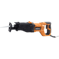 AEG Powertools US 900 XE