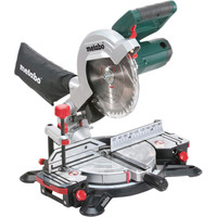 Metabo KS 216 M Lasercut [619216000]