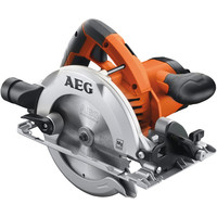 AEG Powertools KS 55-2