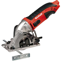 Einhell TC-CS 860 Kit [4330992]
